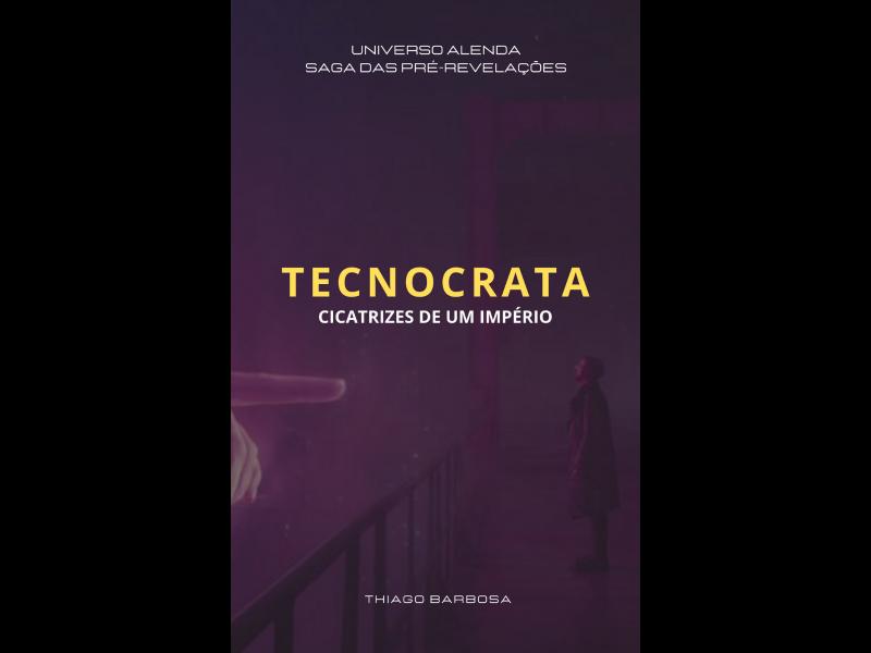 Tecnocrata