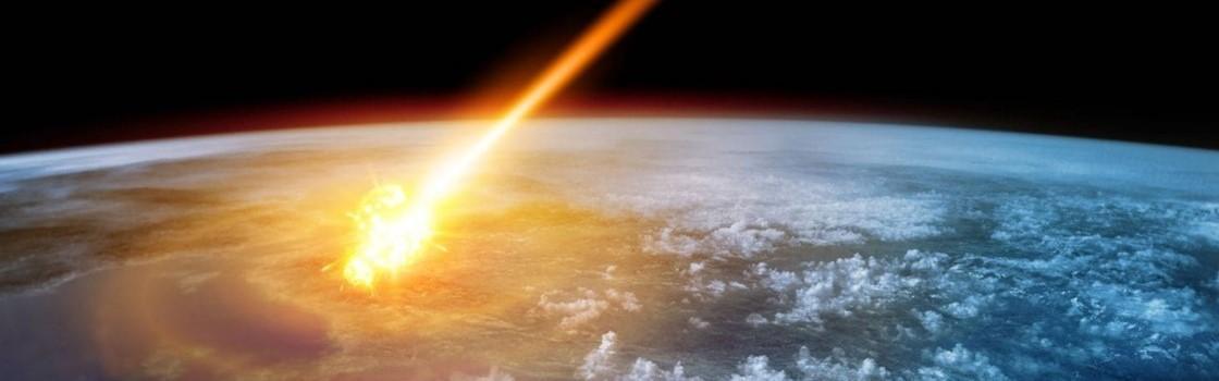 O Céu da Criação